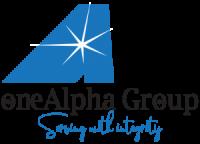 One Alpha Group